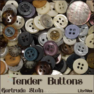tender-buttons-by-gertrude-stein